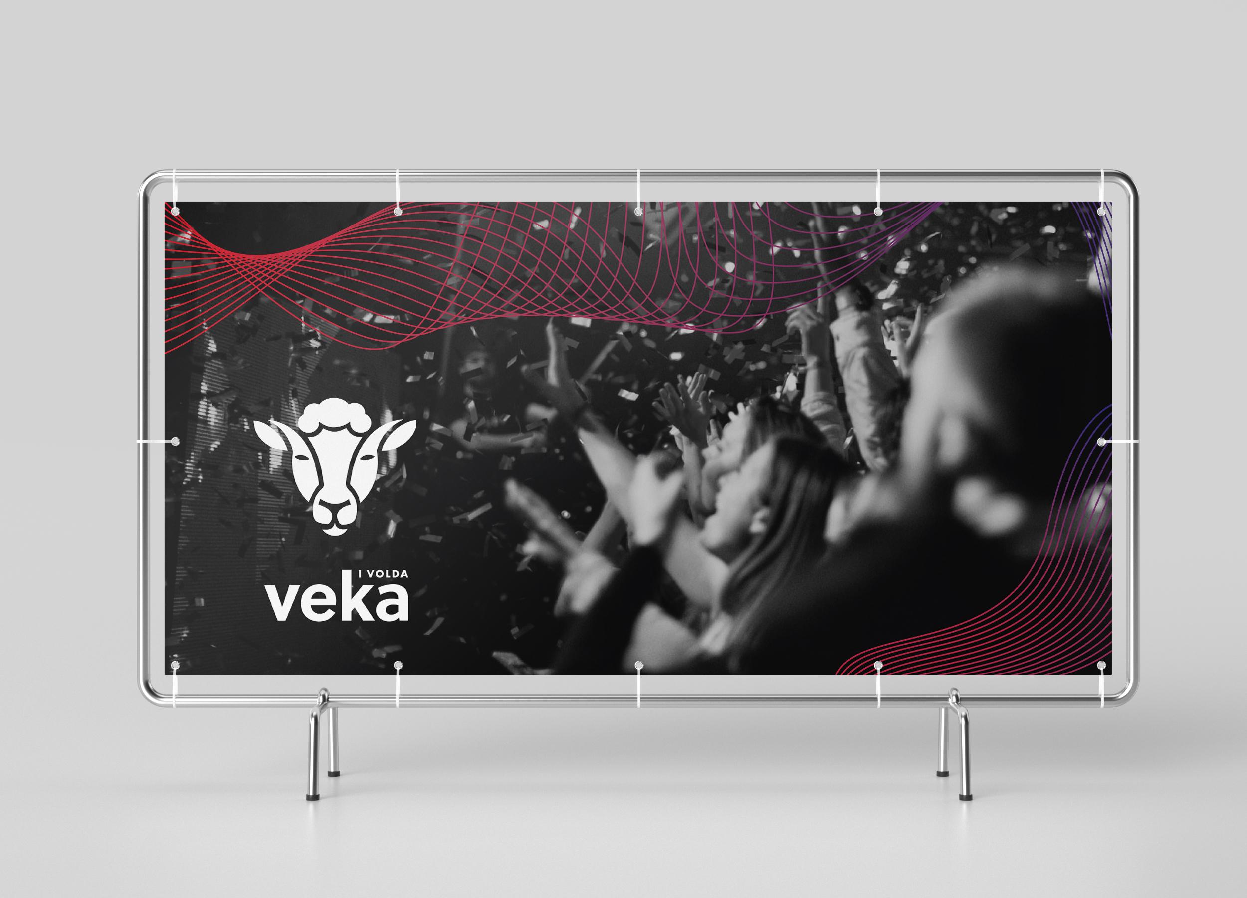 Portfolio-Veka i Volda 2018