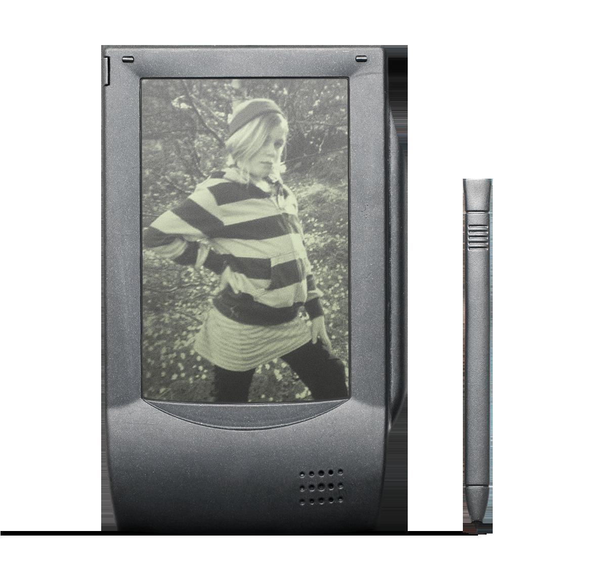 lovise_oldphone