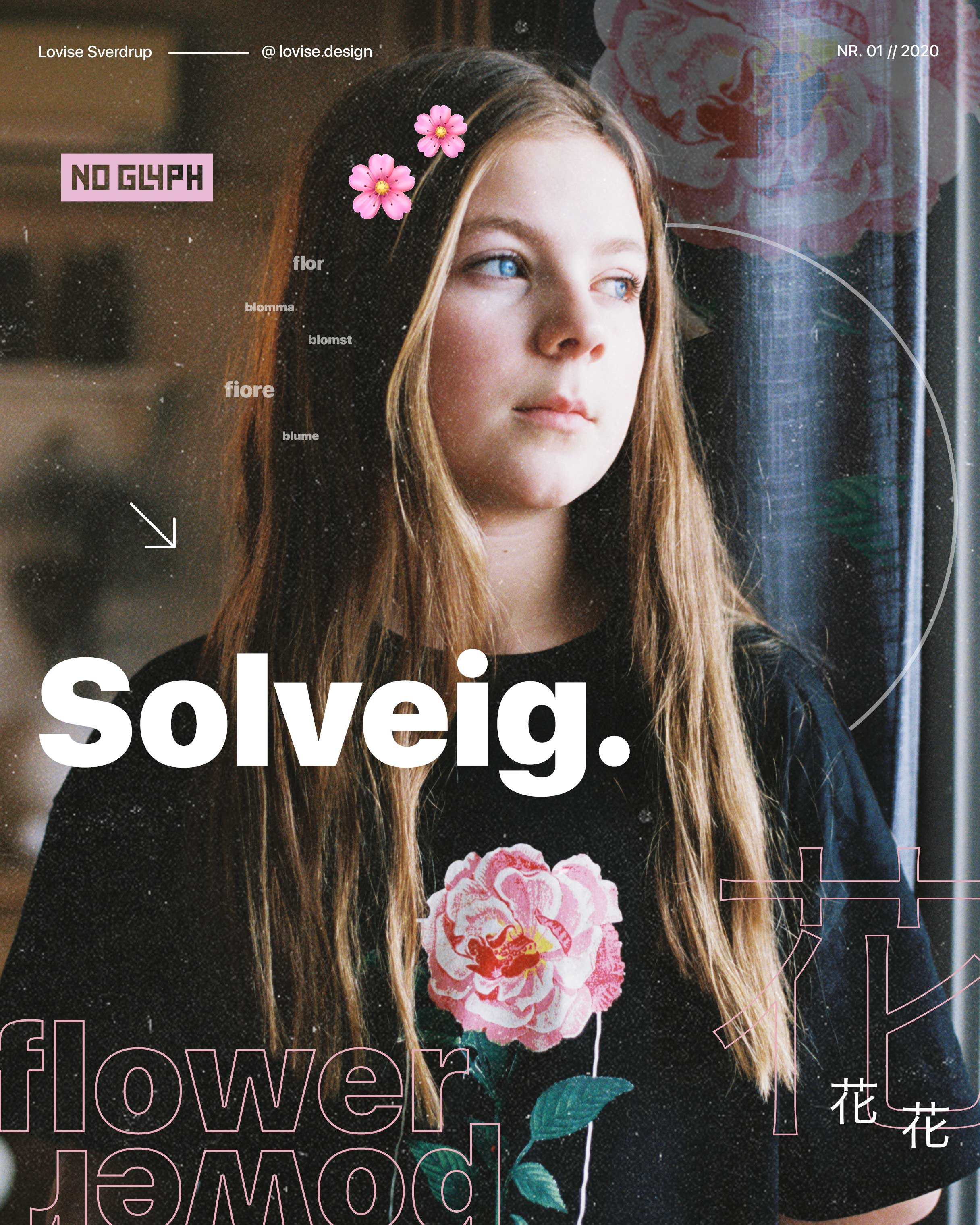 01-Solveig