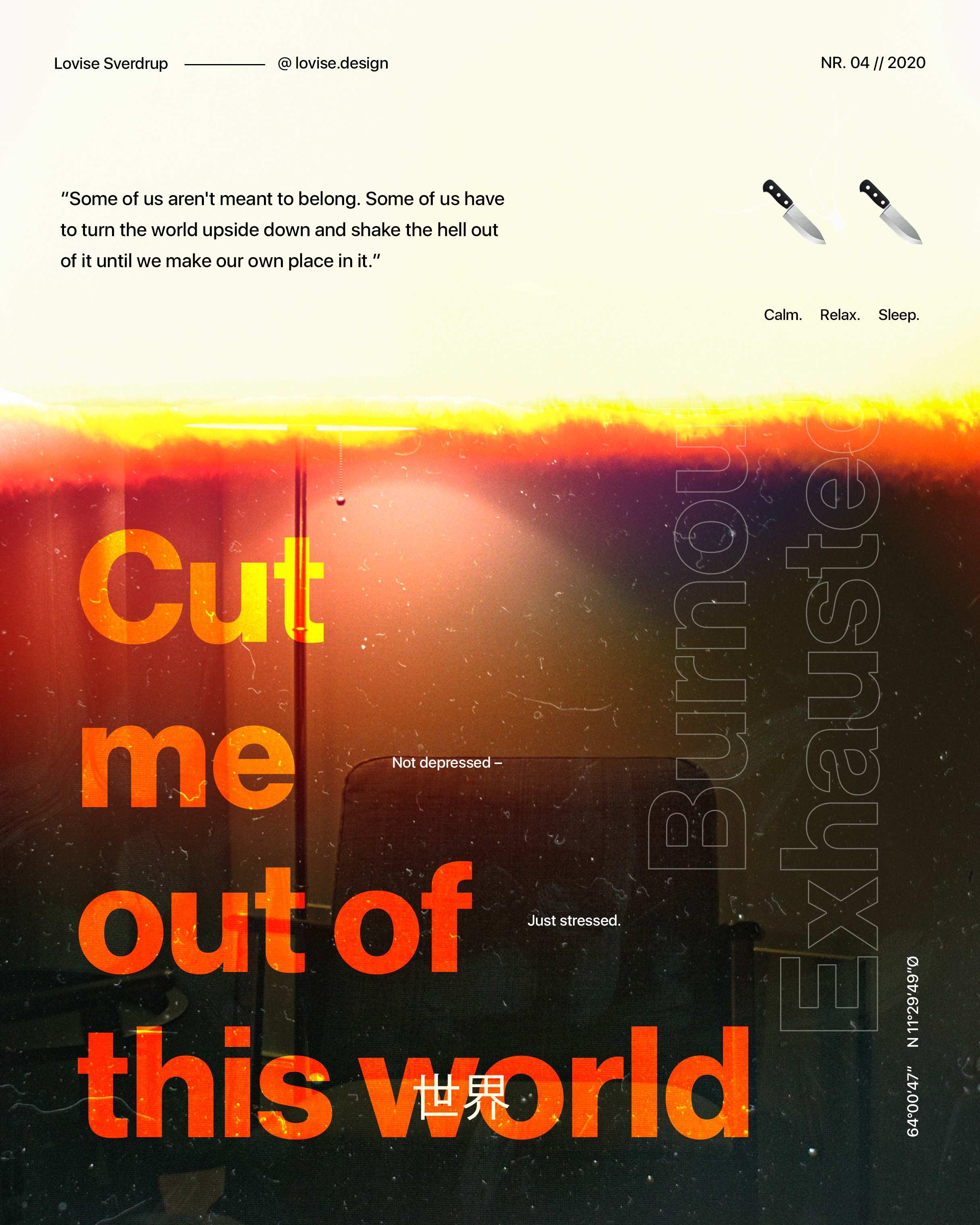 04-Cutmeoutofthisworld