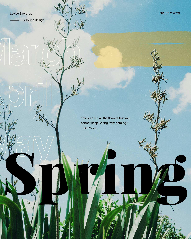 06-spring