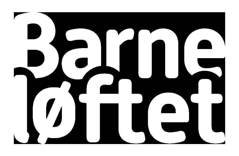 Barneloftet_logo_negativ