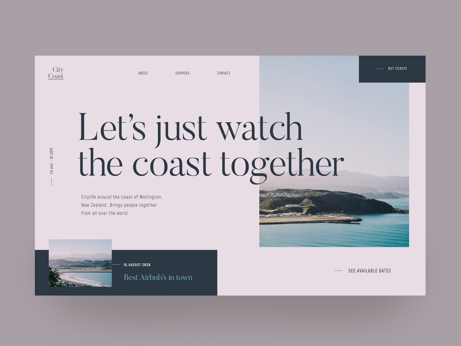 City_Coast_dribbble2