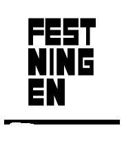 logo_festningen_01-hvit